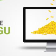 Ako zarobiť na svojom blogu