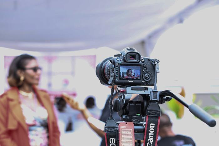 10 nápadov na obsah, ktorý vám zvýši návštevnosť a zlepšiť SEO