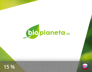 Affiliate kampaň - BioPlaneta
