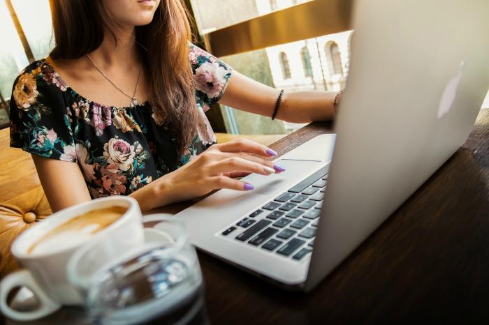 Prečo využívať affiliate marketing na blogu