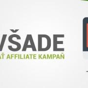 Kde všade sa dá propagovať affiliate kampaň - článok