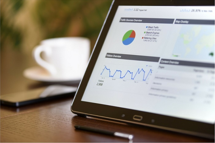Zvyšovanie tržieb vďaka affiliate marketingu