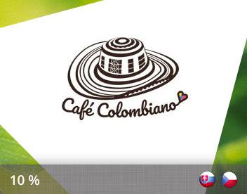 columbiano