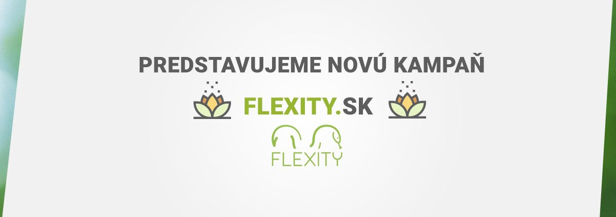 Affiliate program Flexity