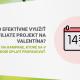 valentinske affiliate kampane